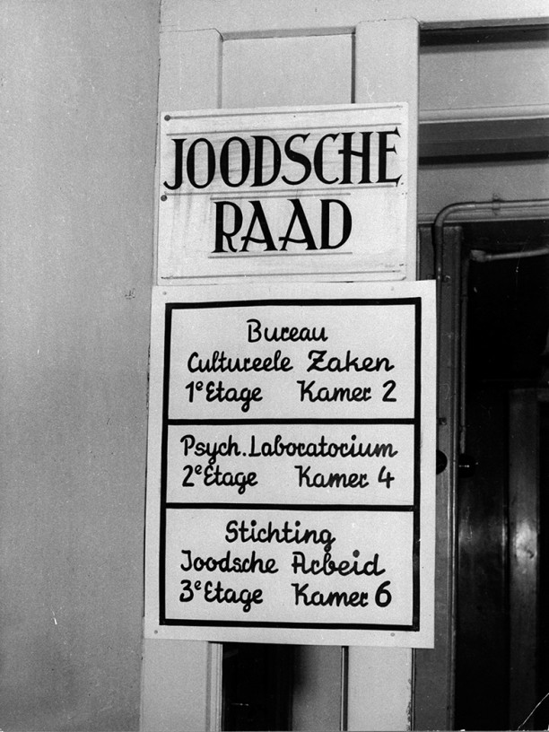 https://joodsecanon.nl/img/canon/1941-joodse-raad.jpg